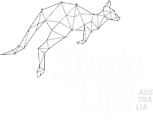 Study For Life